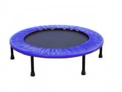 Mini trampolína 80cm