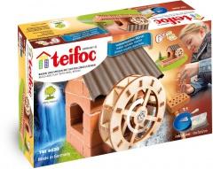 Teifoc 4030 Vodný mlyn