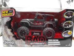RC auto Buggy